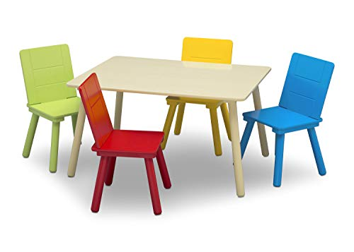 Top 10 best selling list for daycare classroom setup