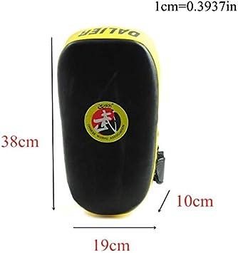 Cozywind Training Thai Pad Kick Professional Boxing Target Focus Punching Mitts para MAGA MMA