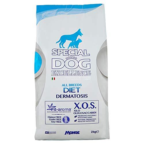 Special Dog Excellence Crocchette -2 kg