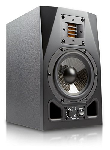 Buy Bargain Adam Audio A5X Powered Studio Monitor