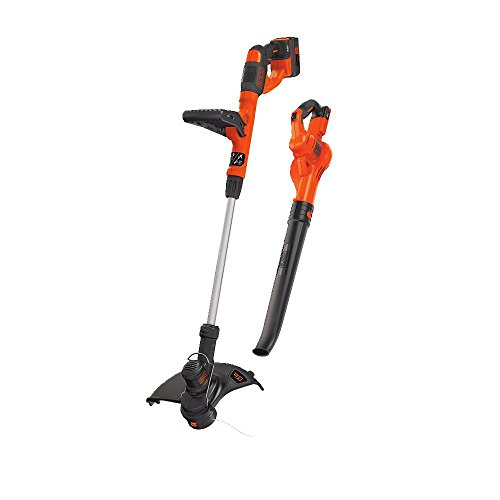 what is the best cordless string trimmers 2020