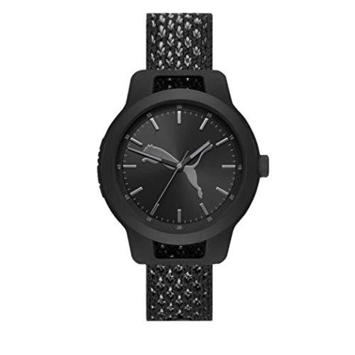 Puma Relojes de Pulsera para Hombres P5058
