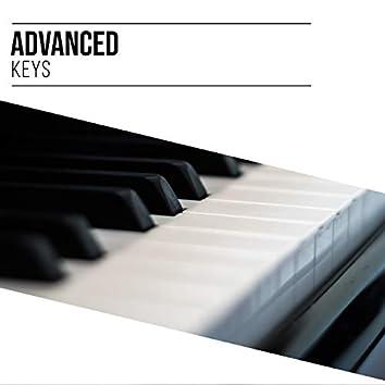 Advanced Bedtime Keys