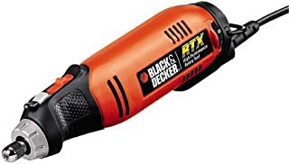 BLACK AND DECKER 3 Speed Rotary Tool