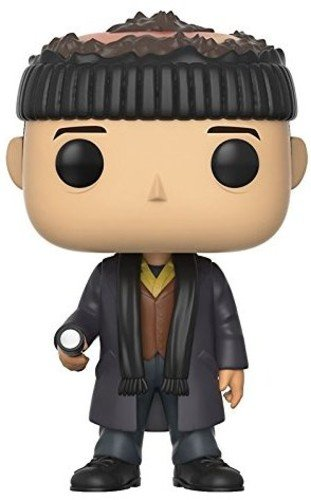 Funko Pop! - Figura de Vinilo Harry (21797)