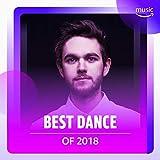 Best Dance of 2018