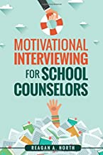 books for school counselors