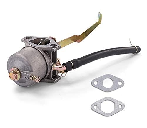 XUNLAN Durable Reemplaza a Huayi TG950 Generador de Gasolina Kit de Herramientas de carburador Generador Electrico Gasolina Partes ET950 LG950 ET650 Wearable