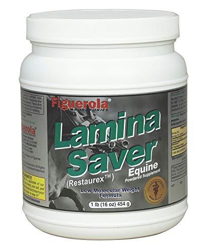 Figuerola LaminaSaver 1 lb
