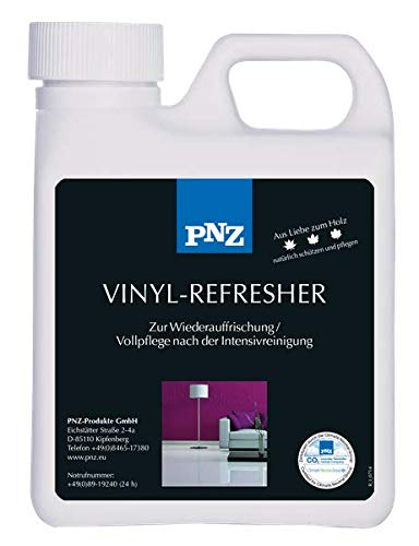 PNZ Vinyl Refresher, Gebinde:1L