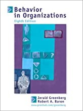 Best understanding human behaviour in organizations Reviews