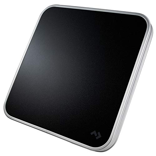 Siehe Beschreibung Auflegeplatte passend für Hocker einfach und schnell verwandelt - Tischplatte Gartentisch Beistelltisch Campingtisch Tisch Zelt