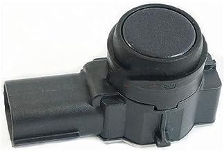 $29 » AUTO-PALPAL Car Reversing Radar Detector 23105832, Compatible with G-M