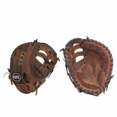 Louisville Slugger First Base Glove