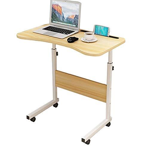 Wangczdz minimalistische werktafel moderne tafel van hout voor werkbank modern