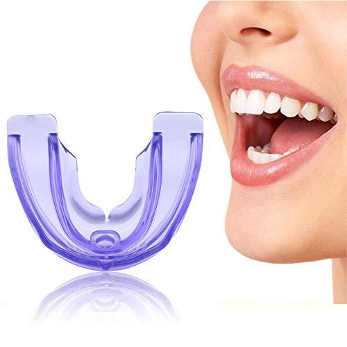 Bretels, Dental Protection, kunstgebit voor mannen, Dental Whitening pakken voor vrouwen