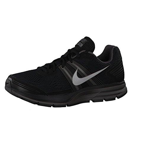 524950 010|Nike Air Pegasus+ 29 Black|42,5 US 9