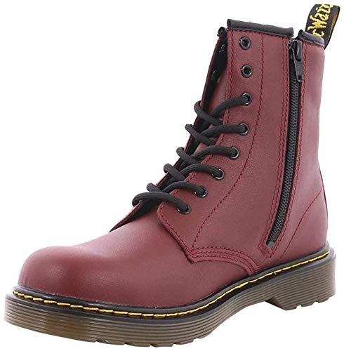 Capezio girls Jr. Tyette Tap Shoe, Black Patent, 1 M US Little Kid