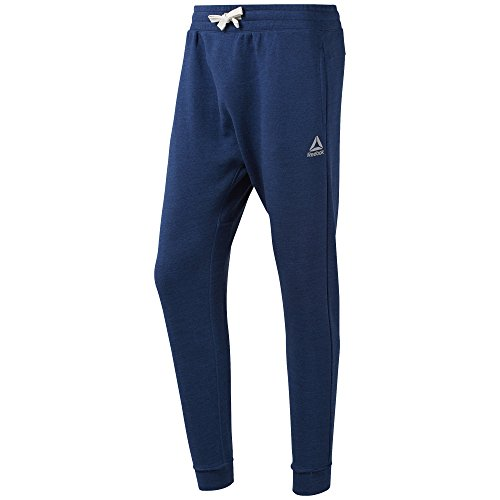 Reebok Te Marble Group Broek, Heren