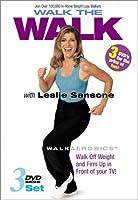 Walk the Walk [DVD]