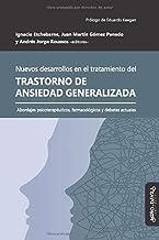 Amazon.es: Daniel Quintero: Libros