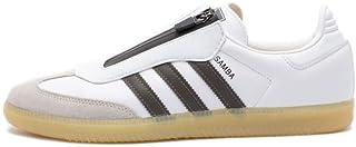 adidas Uomo Samba OG LC Sneaker Bianco