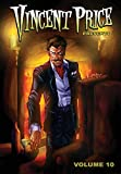 Vincent Price Presents: Volume 10