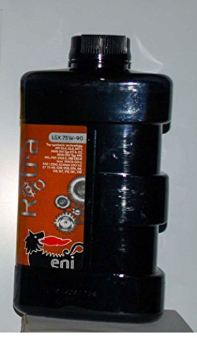 ENI Rotra LSX 75W/90
