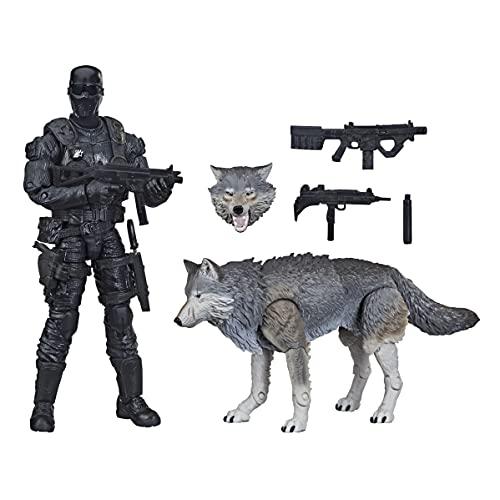 megazord juguete fabricante G.I. JOE
