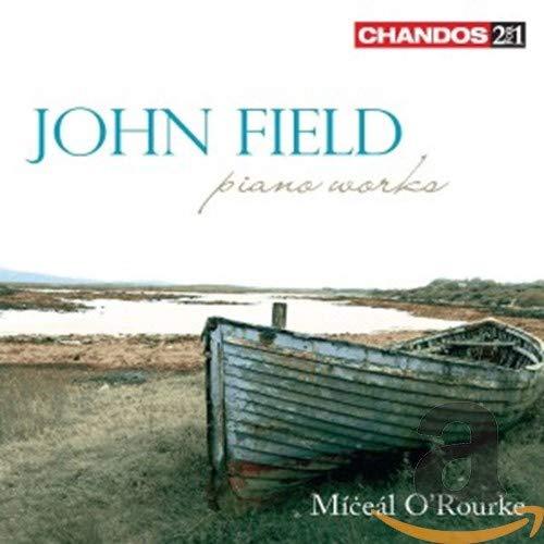 Field: Klavierwerke