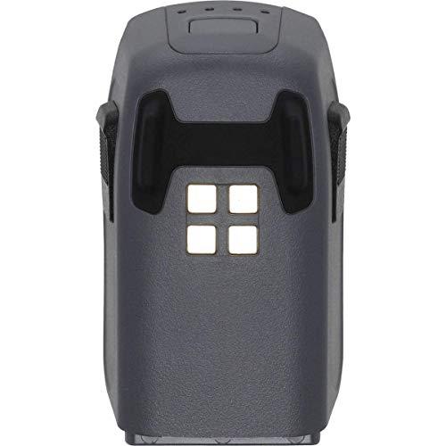 Batería de vuelo inteligente DJI Spark Drone original 1480 MAh 16 minutos de tiempo de vuelo - CP.PT.000789