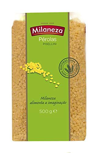 Milaneza Cuscus, Pasta, 500 G