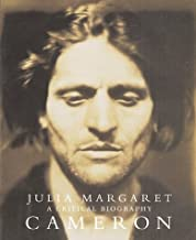 Best julia cameron biography Reviews