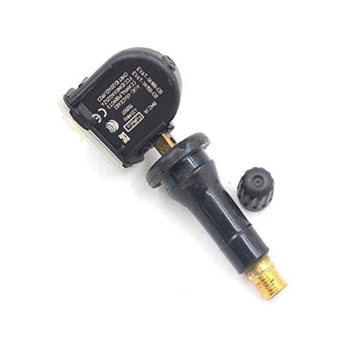 heacker Reifendrucküberwachungssystem Sensor Sender Einheit Übersetzer Detektor forMondeo Kuga Fokus EV6T-1A180-CB