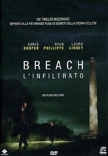 Breach-L'Infiltrato