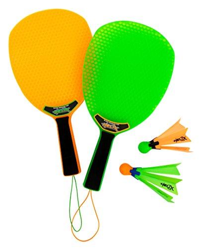 Beluga Spielwaren 78222 - Helix Sports Game