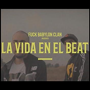 La Vida en el Beat
