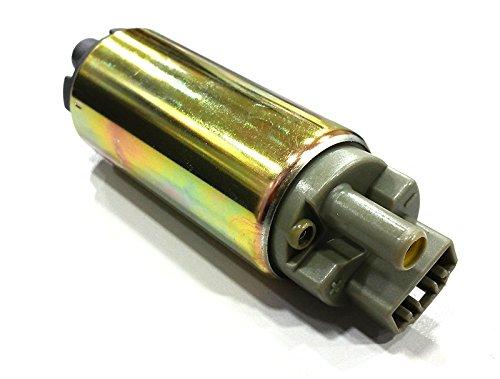 Bomba de gasolina Suzuki Burgman 250 y 400