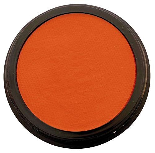 Creative Eulenspiegel 185513 Professional Aqua Makeup Abricot 20 ml/30 g