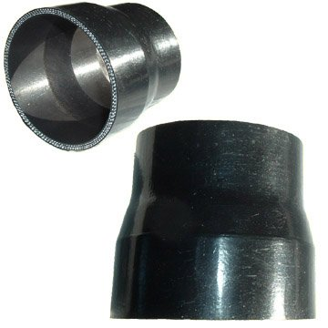 Silicone Reducer, 5.0