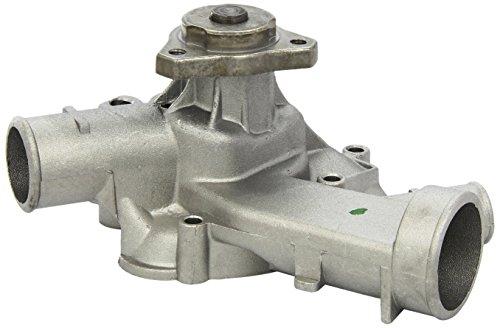 Saleri SIL PA321 Wasserpumpe