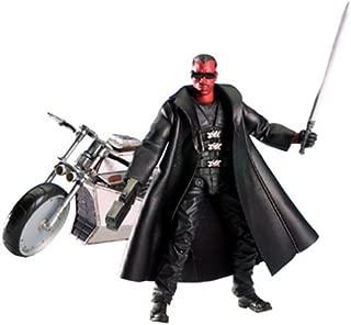 Marvel Legends Series 5 Action Figure Blade
