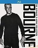 41ENJJYwDIL. SL160  - Treadstone : Les successeurs de Jason Bourne commencent à tuer dès demain sur Amazon