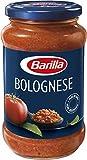 Barilla Pastasauce Bolognese – Bolognese-Sauce 1 Glas