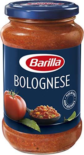 Barilla Salsa Boloñesa, 400g