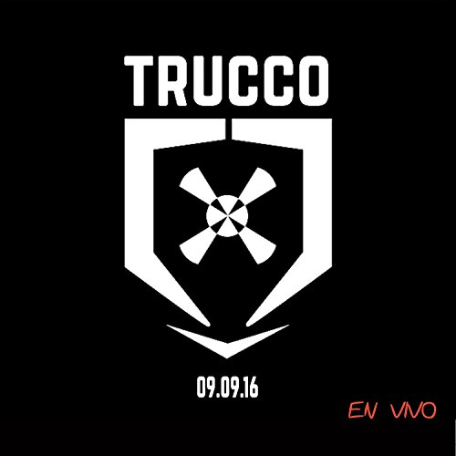 Trucco (En Vivo)