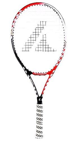 Pro Kennex Grand Prix 26 Tennisschläger für Kinder