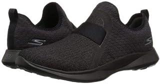 SKECHERS Performance(スケッチャーズ) レディース 女性用 シューズ 靴 スニーカー 運動靴 Serene - Black [並行輸入品]