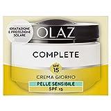Zoom IMG-1 olaz complete 3 in 1