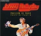 Pavillon de Paris [Live 1979]